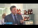 Интервью Андрея Андреева с Юрием Филатовым генеральным директором Научного центра ВостНИИ