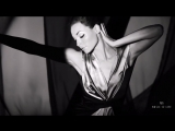 Passenger - Let Her Go (Ian Tosel & Arthur M Remix) | MX77 (House music)