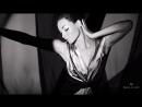 Passenger - Let Her Go (Ian Tosel Arthur M Remix) | MX77 (House music)
