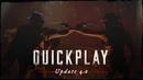 Hunt: Showdown | Quickplay Trailer