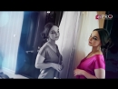 Krasivyj rolik nevesty Svadba YUsupa i Larisy muzyka Tamila i Zarema