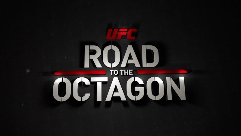 Fight Night Milwaukee: Road to Octagon - Full Episode