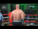 Дарио Герман Бальмаседа vs Мариано Анхель Гудино (Dario German Balmaceda vs Mariano Angel Gudino) 05.10.2018