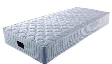 Дезинфицирующие матрасы могут помочь избавиться от постельных клопов