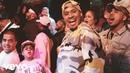 DJ Kass - Scooby Doo Pa Pa (Official Video)