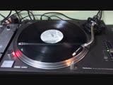 Technotronic 1996 Pump Of he Jam PowerHouse