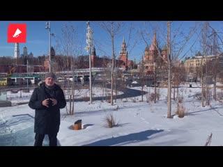 Стачка.Agile — Михаил Вязанкин, Agile-коуч и основатель AgileVerse, #nastachku
