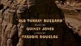 Quincy Jones &amp Jos