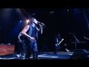 SHAMAN - Andre Matos - Eagle Fly Free (Helloween)