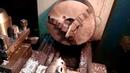 Токарка после литья.Самодельная мойка высокого давления своими руками