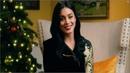 Guess Princess Switch Star Vanessa Hudgens' Favorite Filipino Dish