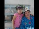 С Днём Рождения,Дочка Амина
