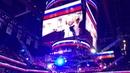 Khabib Walkout Song Live at UFC 223