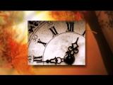ВИА Лейся песня - Опоздать однажды