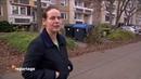 ZDF Reportage - Mein Viertel, mein Leben [TEIL 1]