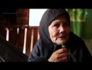 Слова пожилой женщины заставили плакать съемочную группу mp4