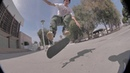 Tom Asta West LA Courthouse Ledges Smooth Cuts