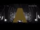 Armin Van Buuren - Blah Blah Blah (Official Video)  (Viva Germany)