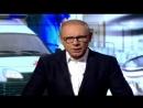 Военная тайна с Игорем Прокопенко (18.08.2018) HD