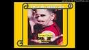 Peter Wilson - Seven Days (Kyler Dayne's NRG Hit Mix 2018 141) 126