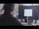 PRO Hi Tech Уточнения по 28 ядрам и припою у Intel и что мы знаем о новинках Nvidia