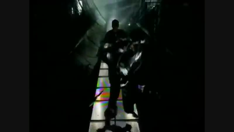 Method Man Redman — Da Rockwilder