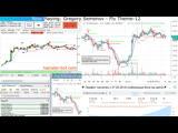 BitMEX Algorithmic trading hamster-bot.com