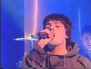 Charlatans - North Country Boy, Live TOTP, Rare