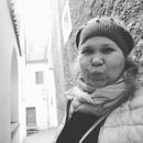 Виктория Бахматова фото #36