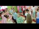 Клип - Выпускной в Детском саду №34 город Верхняя Пышма