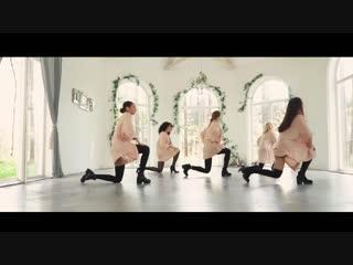 Jazz-Funk Choreo - Ciara - Body Party