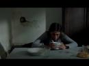 Хаос / Kaos 1984 Паоло Тавиани, Витторио Тавиани / комедия, детектив