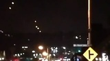 UFOs Sighted Over Dana Point, California ( February 8, 2019 )