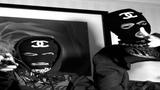 SMOKE GANG BEATZ - ROBBIN' N MOBBIN' (PROD DJ SMOKEY)