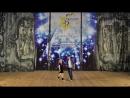 Однажды мы Берсенев Степан Малкова Полина Конкурс фестиваль Белая Звезда март 2018