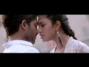 Iddarammayilatho Songs _ Violin Song (Girl Just) Video Song _ Latest Telugu Vide