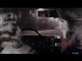152 Крис Кельми - Ночное Рандеву