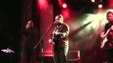 Big Will &amp the Bluesmen - That same old blues - @ big rivers 2011 vrijdag