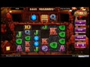 Another Bonanza Big Win _ Big Time Gaming _ Mr Smith Casino