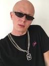 Гоша Карцев фото #33