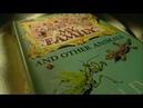 The Wild Life of Gerald Durrell Субтитры