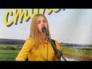 Литературные аккорды Антонина Визжачая из Пинеги