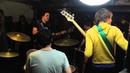 Beta boys after dark bbad full set @ gacys place 1 24 16 kansas city mo