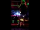 Тарантино танцы на барной стойке до рассвета