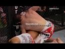 UFC.128.ESPN.HDTV.XviD-FreaK.