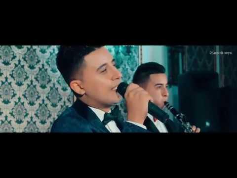 Братья Шариповы - Мы вместе (Туркменистан 2018) на русском