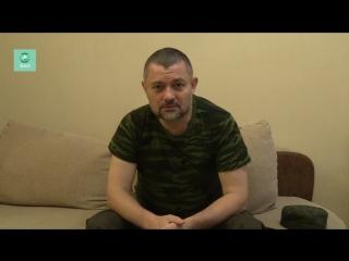 Ополченец Донбасса: Армия Украины — лидер в гонке по деградации