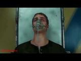 Overkill's The Walking deadJohn Murphy 28 week's later OST