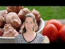 80 mehr gute Darmbakterien durch paar gramm Knolle Topinambur