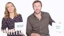 Rose Byrne and Chris O'Dowd Teach Australian and Irish Slang Vanity Fair